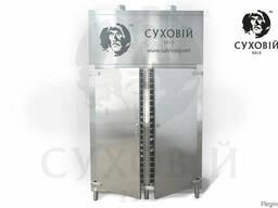 """Инфракрасный сушильный шкаф """"Sukhoviy Next"""" - photo 2"""