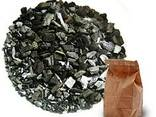 Charcoal, 3 or 5 kg, wholesale - photo 1