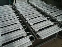 Industrial equipment, production equipment. - photo 4