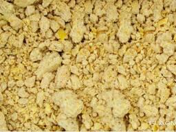 Krmni koruzni koncentrat (koruzni kalčki)