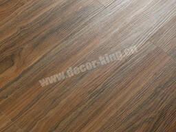 Laminate Flooring / Ламинат - фото 4