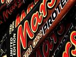 Mars Chocolate Bites 150g - photo 4