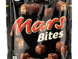 Mars Chocolate Bites 150g - photo 3