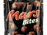 Mars Chocolate Bites 150g - фото 3