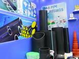 Пластиковые и фаянсовые изделия - фото 2