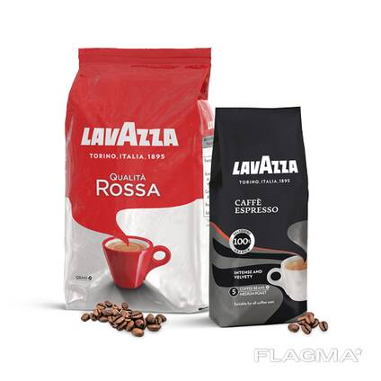 Sonetto - Lavazza A Modo Mio Compatible Coffee Capsules